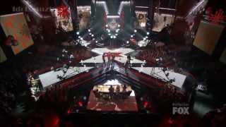 Repeat youtube video One Direction - Midnight Memories (shred) by SamRick