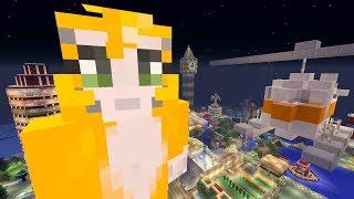 Minecraft Xbox - I Lost [541]