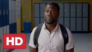 Night School Trailer (2018) Kevin Hart, Tiffany Haddish