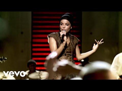 Ms. Dynamite - Dy-Na-Mi-Tee