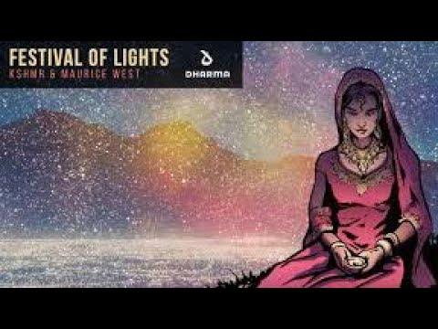 KSHMR & Maurice West - Festival of Lights [FREE DOWNLOAD]