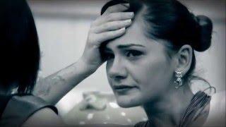 Ayça Emre _ Soner Sarıkabadayı - Taş Klip - Kısmetse Olur - 1080p