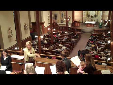 Torah Song