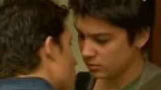 Repeat youtube video Max i Enric