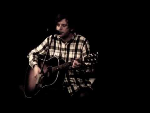 Copeland - Priceless (Acoustic) *Secret Show*
