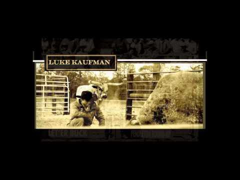 Luke Kaufman: B.R.S.O.B