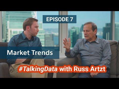 Russ Artzt: 2018 Market Trends