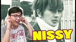 Video link: https://www.youtube.com/watch?v=Sw6-NdL5Crc Nissy is back with another cool song and great mv! I really liked the fashion in here, from head to ...