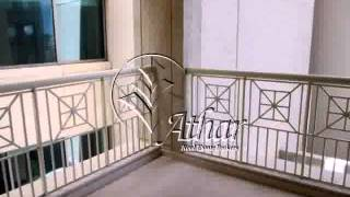 Nice 2Br In 29 Boulevard Tower 1, Downtown Dubai For Sell