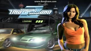 Nfsu2: Honda Civic Si (2000) Dyno