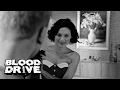 BLOOD DRIVE | Leave It To Cleaver | SYFY