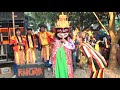 Goyang Dumang Bikin Klepek2 & Adegan Gila RANJAYA Live Baleraja IM 15-08-18