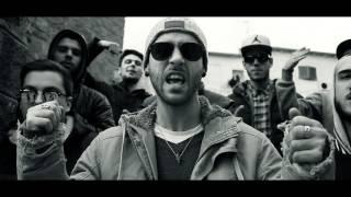 Dharma - C.P.F. feat. Ranisound [ Prod. Umami ] - STREET VIDEO
