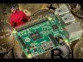 Blockchain Nodes - How to Make a Node on Raspberry Pi!