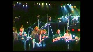 Rock & Joy - Alexander Gradsky - Александр Градский