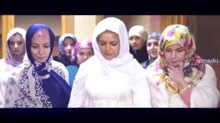 Таулан и Зара 14-15 ноября 2015 года(карачаевская свадьба)