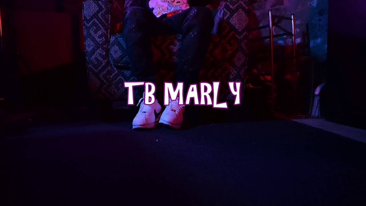 TB Marly - On My Shit (Lil Pump Diss) | Top Music Video - 2021 |
