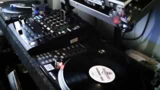 Nostalgia trance mix