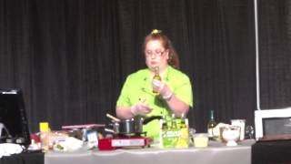 taste of home cooking show 2013