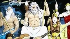 Welche Götter verehrten die Römer? | frage-trifft-antwort.de | Planet Schule