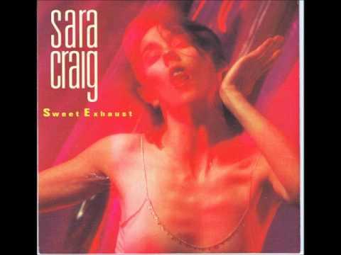 SARA craig