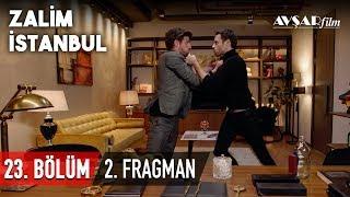 Download Zalim İstanbul 23. Bölüm 2. Fragmanı (HD) Mp3 and Videos