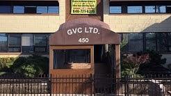 GVC LTD Clean Team