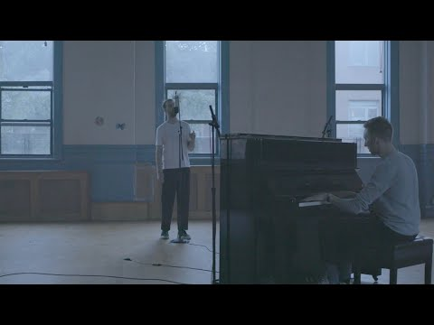 honne---location-unknown-◐-(feat.-beka)-(brooklyn-session)