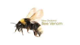 AntiAgingProducts.com Reviews Beenigma® with real Bee Venom Thumbnail