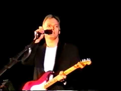 Pink Floyd 21 April 1994 Oakland Coliseum