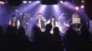 20100711_nomikai_03_黒アゲハ舞う丘