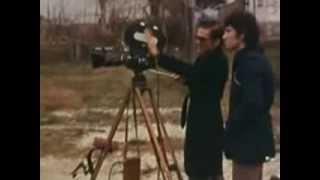 Pier Paolo Pasolini - La forma della città (1974)