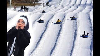 we-went-snow-tubing-vlogmas-day-15