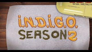 I.N.D.I.G.O. Season 2 Live @ Dom Omladine 21/12/18 fan footage