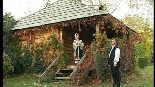 Niculina Stoican si Petrica Mitu Stoian - Mandra, mandrisoara