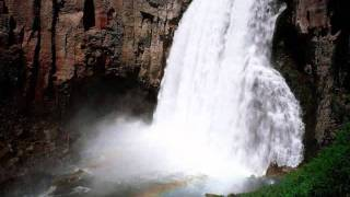 Vandanam Yesupara malayalam christian songs