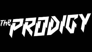 The Prodigy - Stand Up