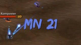MN 21