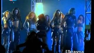 Ukr04 Eurovision ESC Ukraine 2004