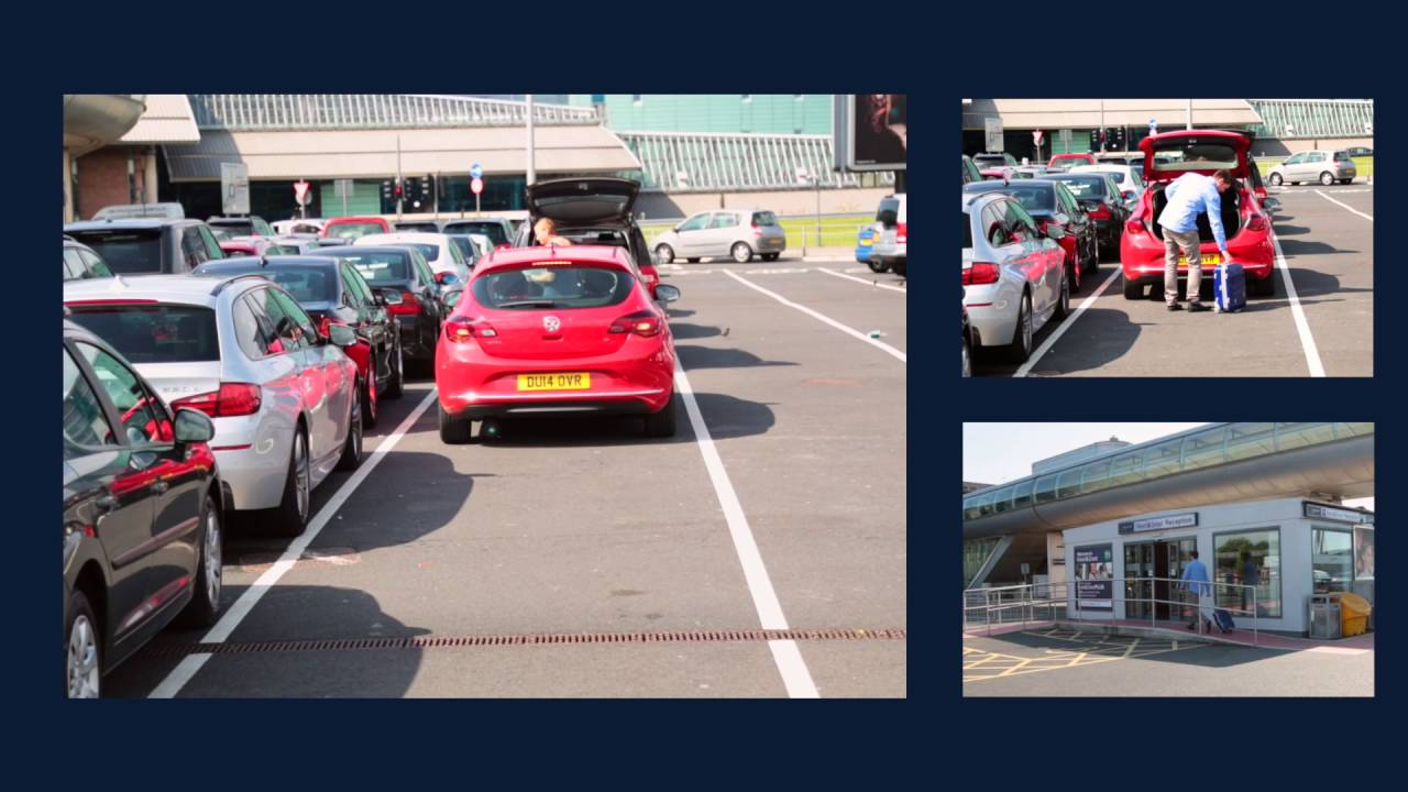 manchester airport parking meet greet games