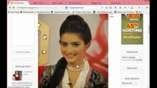 How To Earn From Adfly Bangladesh  Monthly $20 to $100000 easy way Bangla