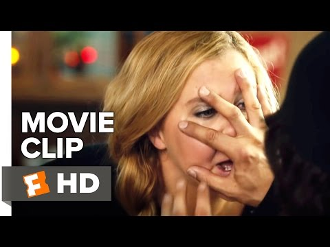 Thumbnail: Snatched Movie Clip - Breaking Up (2017) | Movieclips Coming Soon