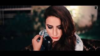 CHANNA VE (4K VIDEO) | NARINDER | (OFFICIAL BHAGAT)|NAVI| NEW SONG 2019 | NAV MUlSIC
