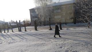 Самвел Адамян Весь Днепр у шоке Игра рукой
