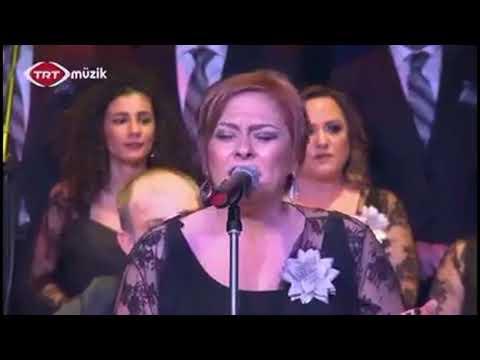 TRT Müzik - Müzik Gündem