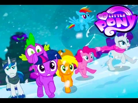 My Little Pony Coloring Book Pages Mane 6 Adventures Luna Celestia Mlp Coloring Videos For Kids Youtube