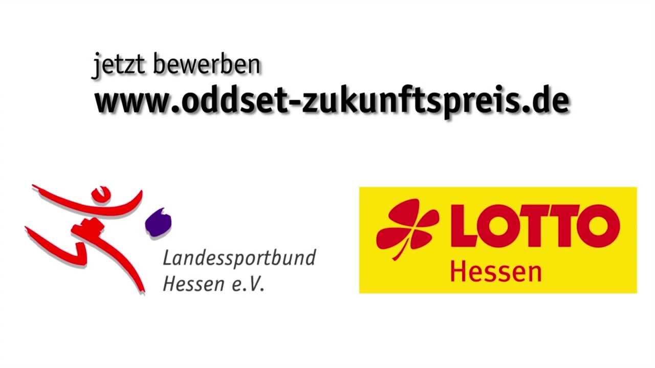 Oddset Hessen