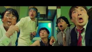 白川裕二郎(純烈) - 愛でしばりたい