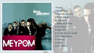 Download Gece Yolcuları - Olmuyor  (Official Audio) MP3 song and Music Video
