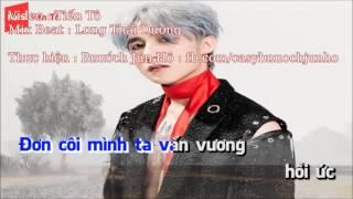 Karaoke Lạc Trôi-Sơn Tùng M-TP Best Chuẩn